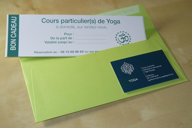 carte-cadeau-yoga