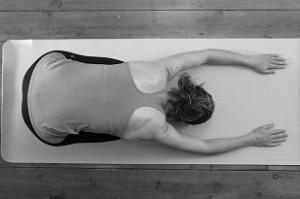 Cours particuliers de yoga Lille