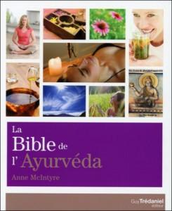 la-bible-de-l-ayurveda