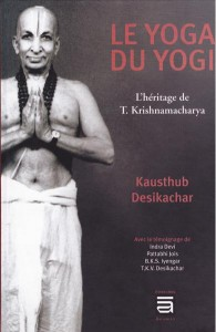 le-yoga-du-yogi