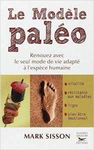 modele_paleo