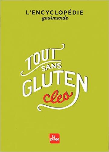 sans_gluten