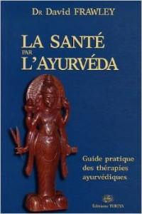 sante-ayurveda