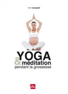 yoga-grossesse
