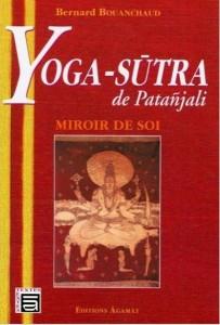 yoga-sutra-de-patanjali