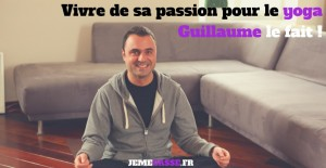Interview-Guillaume-1-916x476