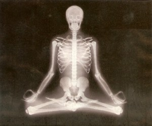 skeleton_doing_yoga