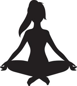 yoga-f