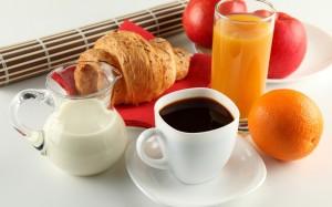 photo-petit-dejeuner3