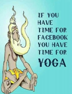 time-for-yoga
