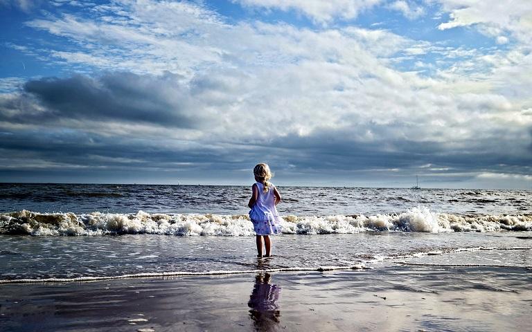 enfant-mer2